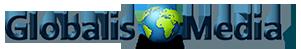 Globalismedia Logo